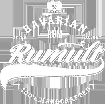 RUMULT | Bavarian Rum